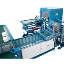 digital edgeprinting machine IP